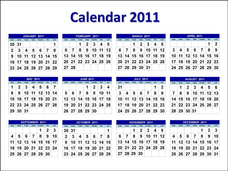 july 2011 calendar canada. 2010 2011 calendar canada