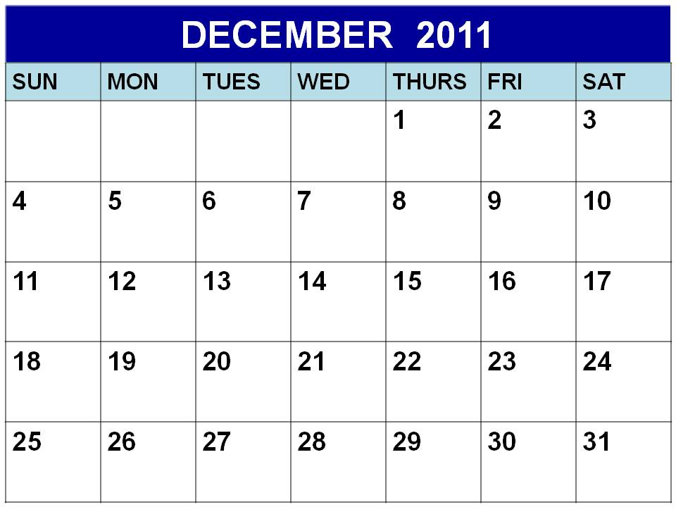 february 2012 calendar template. Calendar Template February