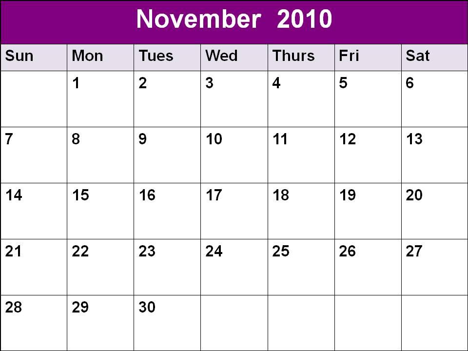 october calendar 2009. calendar october 2010