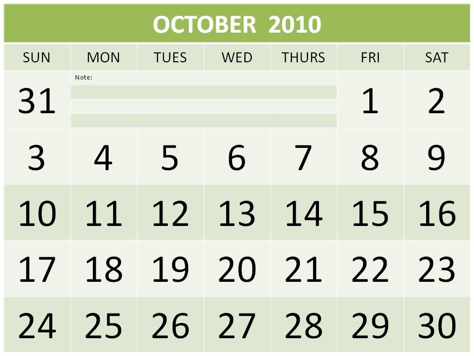 free 2005 calendar wallpaper. Source url:http://pcrshosting.com/vc-2005-calendar-free-halloween-october-
