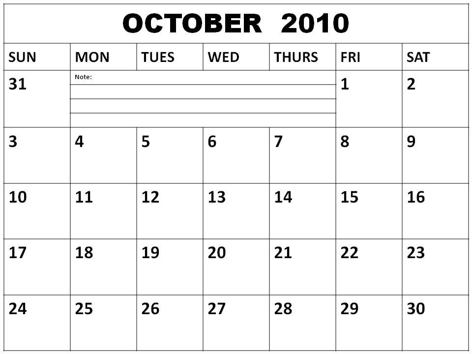 july 2012 calendar uk. march 2012 calendar with