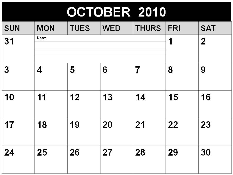 october 2011 calendar with holidays. 2011. calendar january