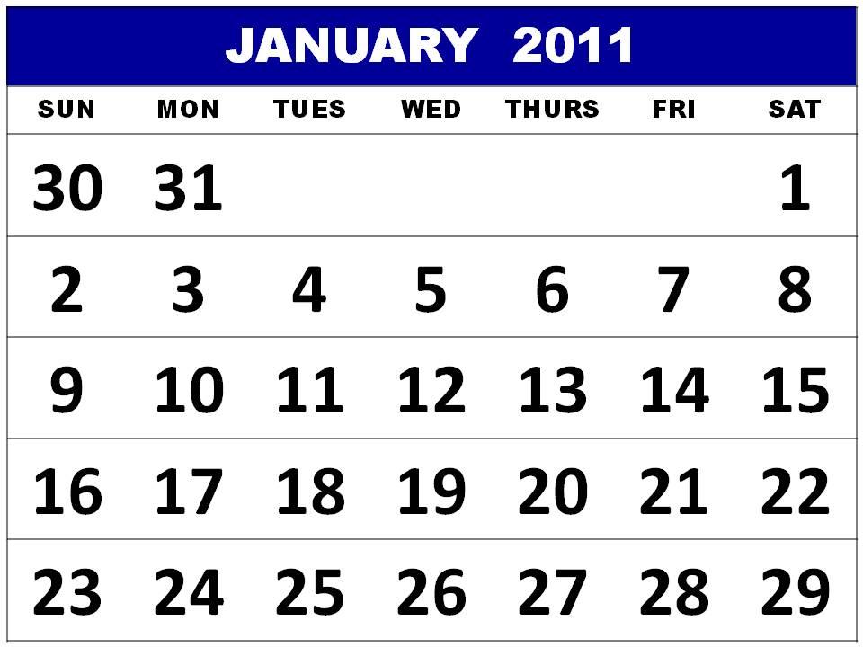 class schedule maker. time schedule, class maker