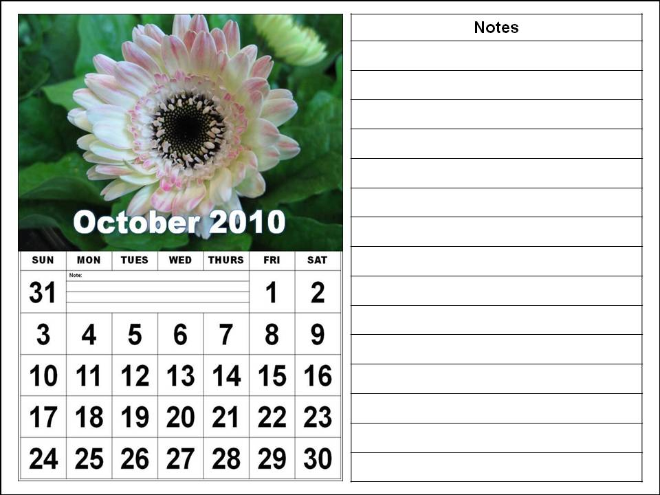 2011 calendar with holidays wallpaper. 2011 calendar wallpaper,