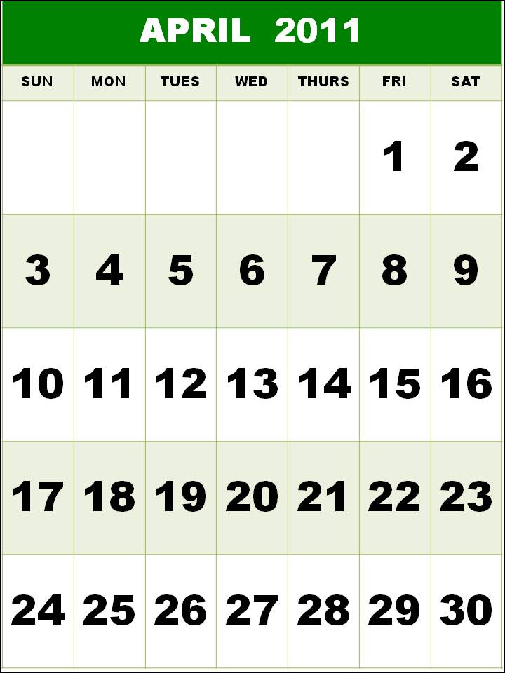 Printable 4 month calendars - gec-co - go eco consultancy co, air