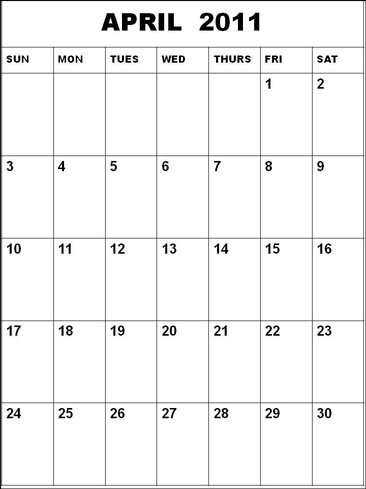 2011 calendar australia. may 2011 calendar australia.