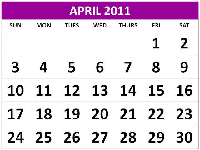printable calendar 2011 canada. lunar calendar 2011 canada