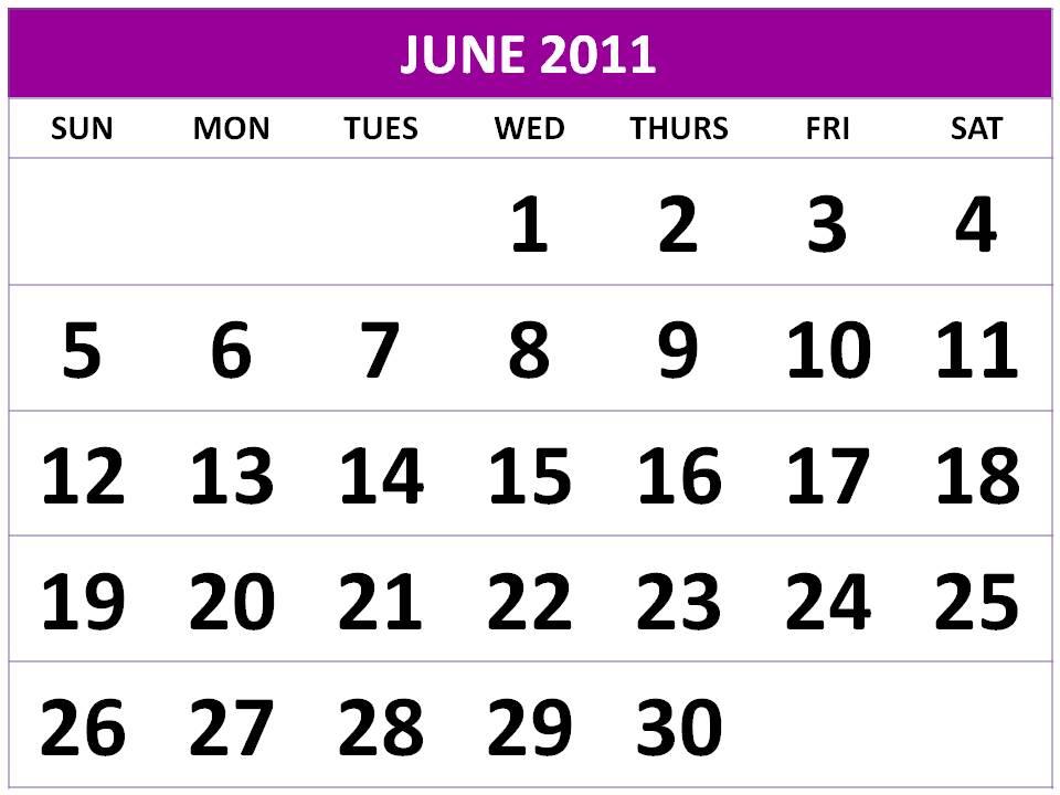 calendar 2011 canada printable. 2011 calendar canada printable