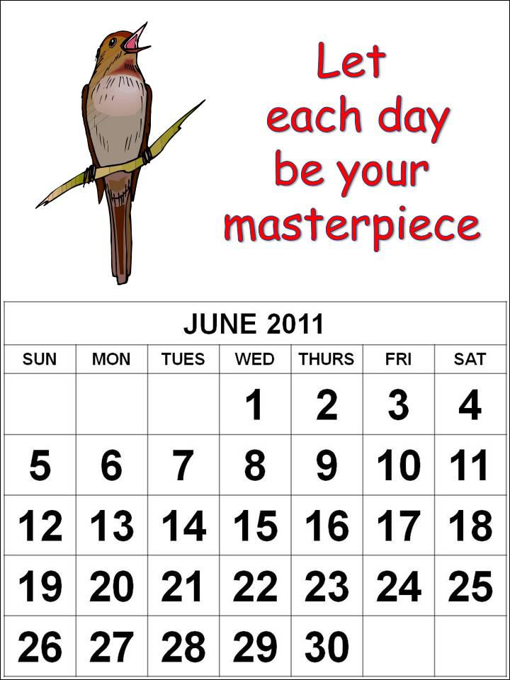 """Search Results for """"Calendar 2014 June/page/2"""" – Calendar 2015"""