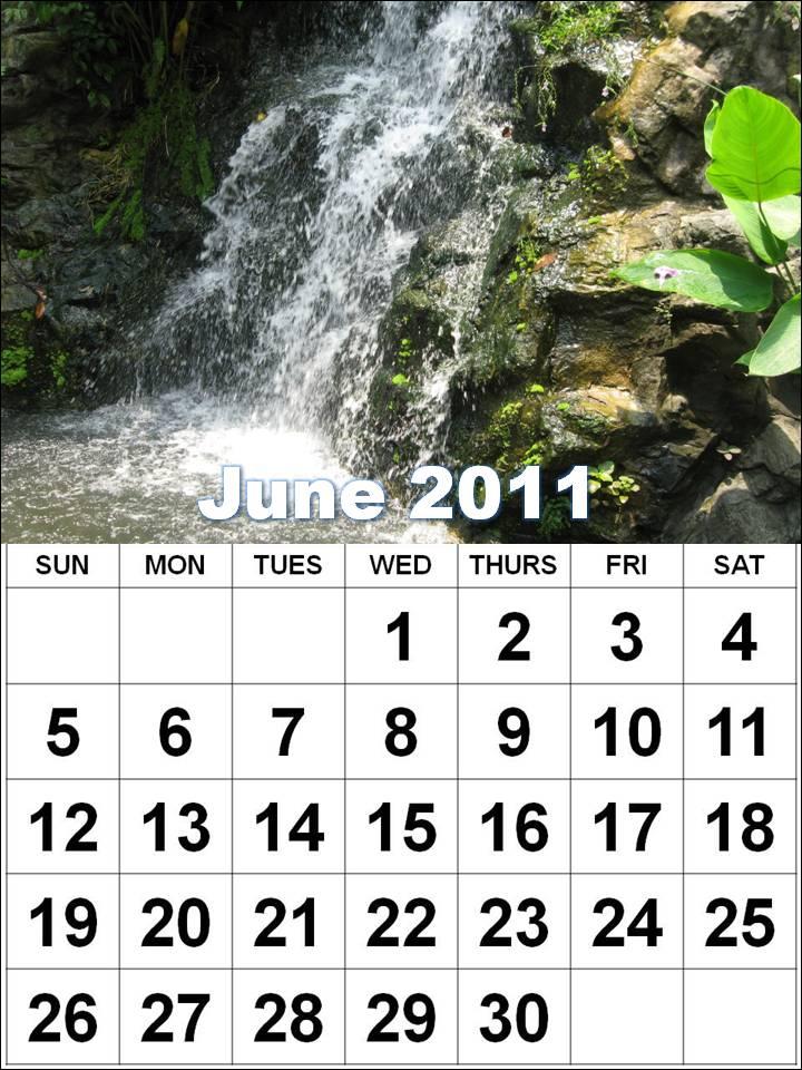 2012 calendar february. Various free calendar canada