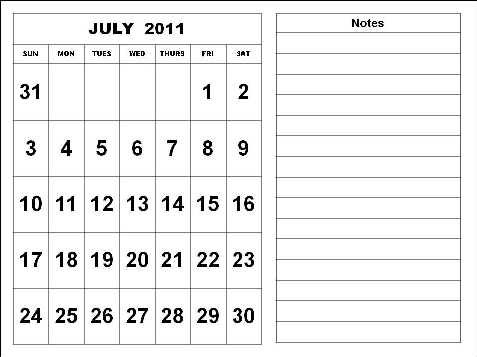 Justin Bieber 2011 Tour Dates Justin Bieber 2011 Tour Dates