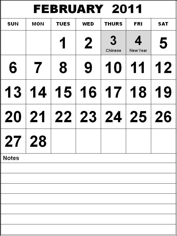 may 2011 calendar uk. june 2011 calendar uk. may on