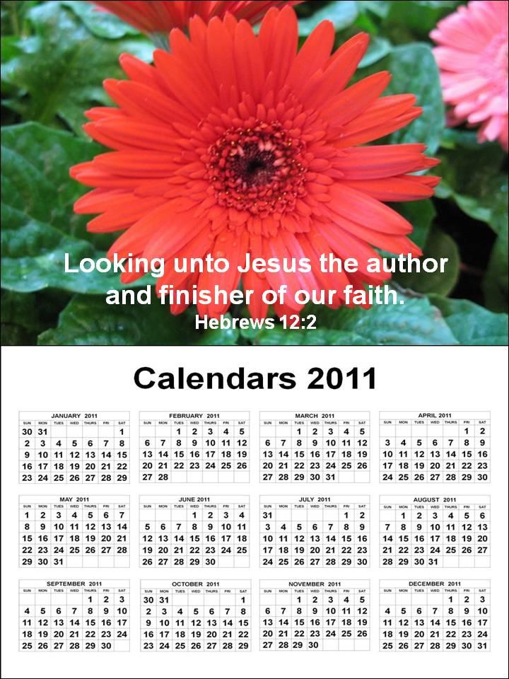 2011 calendar uk with holidays. 2011 calendar uk holidays.