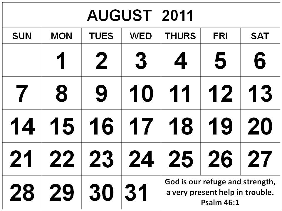 august calendar for 2011. Blank+calendar+2011+august;