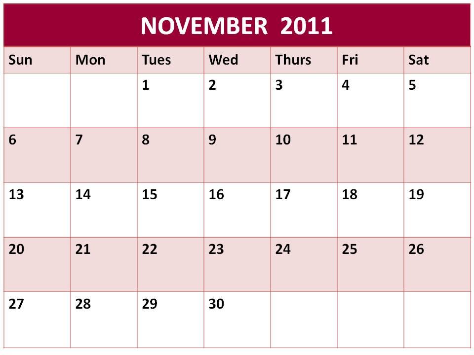 blank calendars to print. Calendar, lank printable july