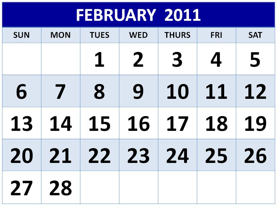 dec 24, 2010 download-for-free. free new year calendar screensaver will put