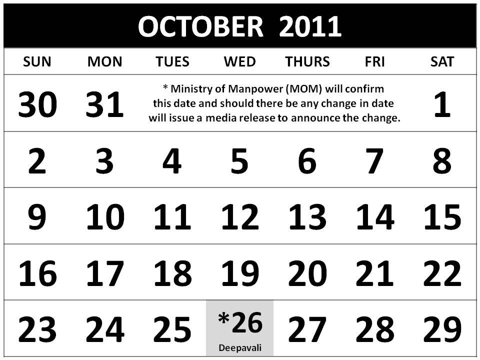 2012 calendar february. May+2012+calendar+with+