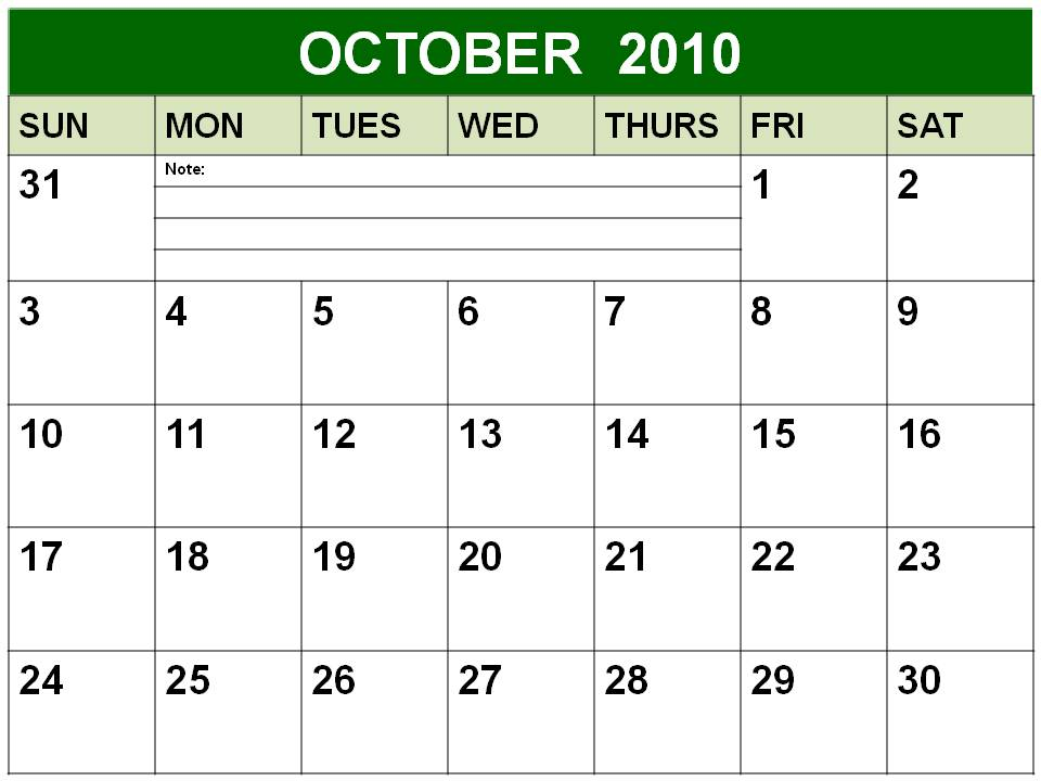 college class schedule template. work schedule template weekly.