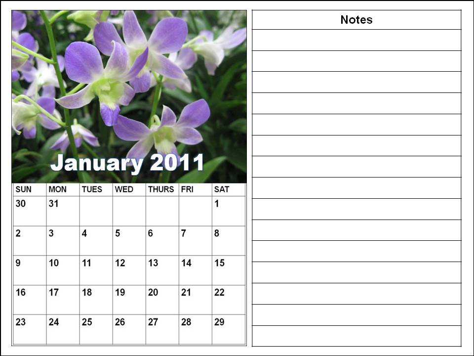 january 2011 calendar planner. january 2011 calendar planner. blank december 2011 calendar. blank december 2011 calendar. UnixMac. Oct 12, 08:02 PM. I#39;m gonna give it until the 3rd week