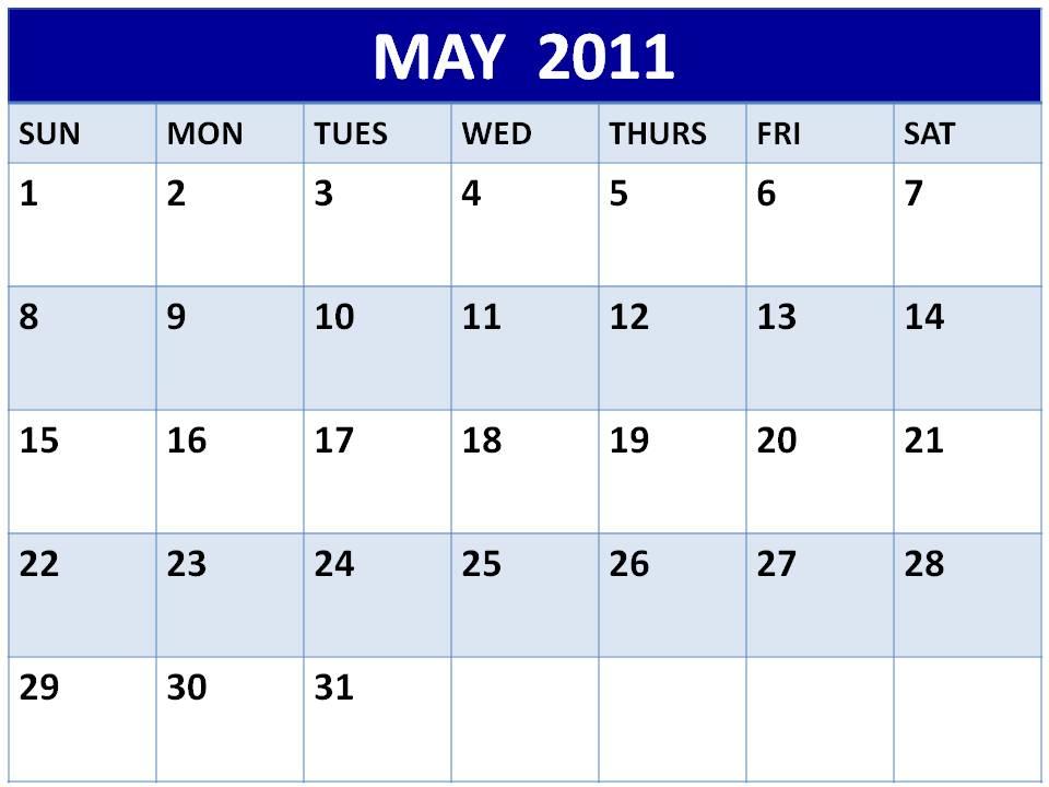 downloadable calendar 2011. dresses Downloadable Calendar