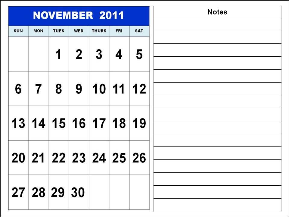 2011 calendar printable uk. free printable 2011 calendar