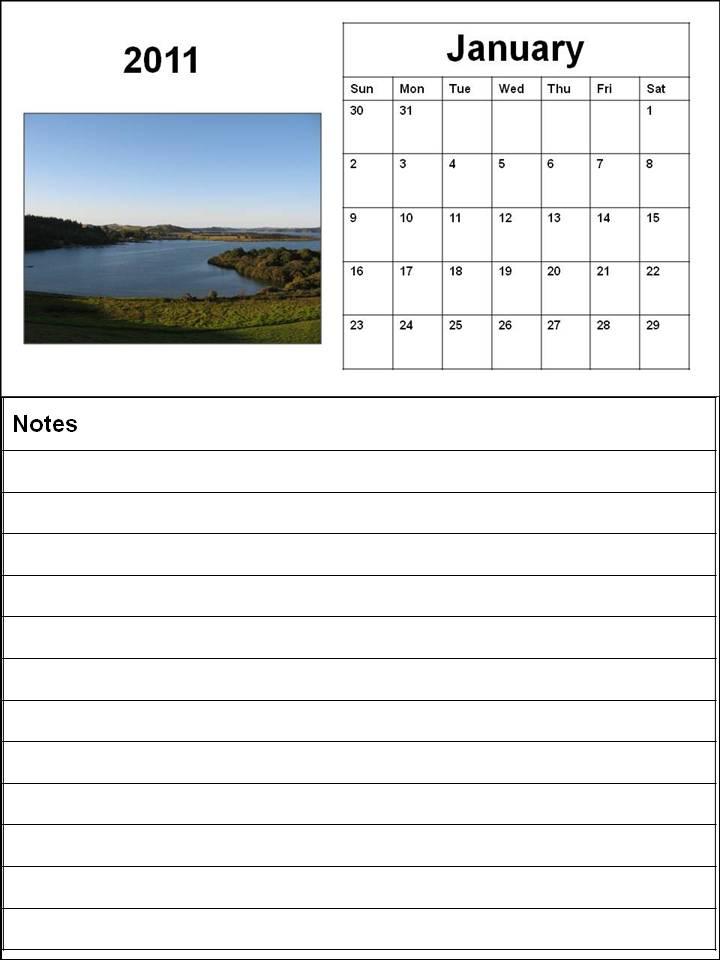 free printable weekly planner 2011. planners 2011 or blank