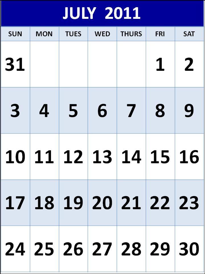 may 2011 calendar uk. may 2011 calendar uk. may 2011