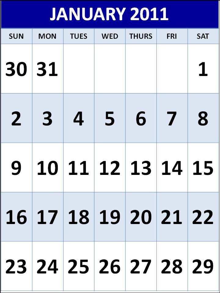 2011 calendar printable uk. printable calendar 2011 uk.
