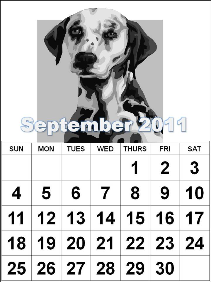 Free Coloring Pages Puppy. Coloring Pages - September