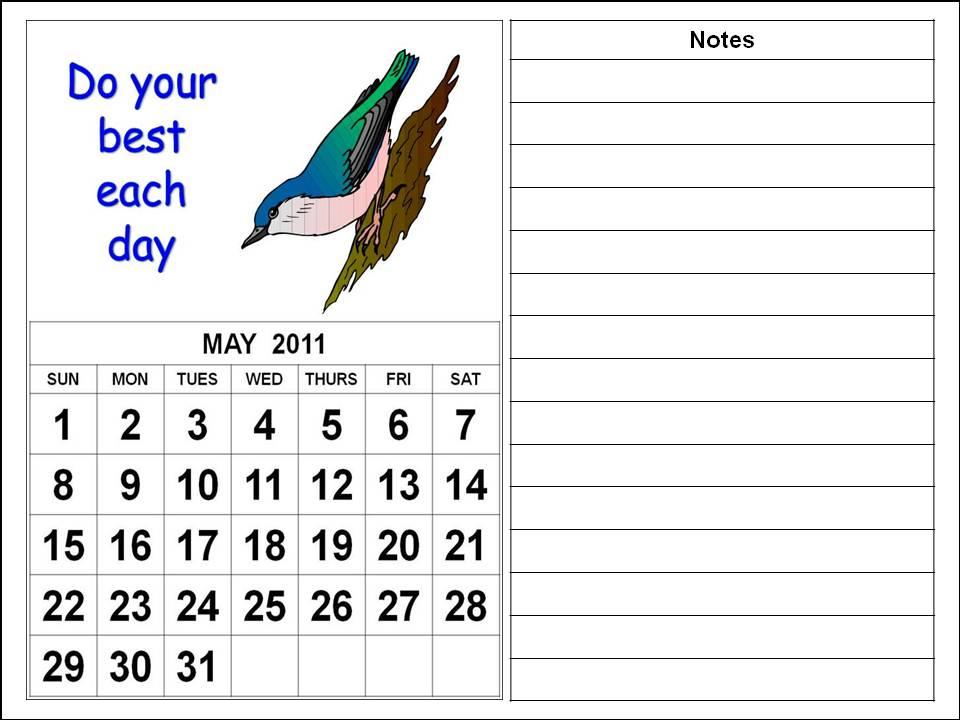 may calendar 2011 template. mayjul Calendar+2011+may+