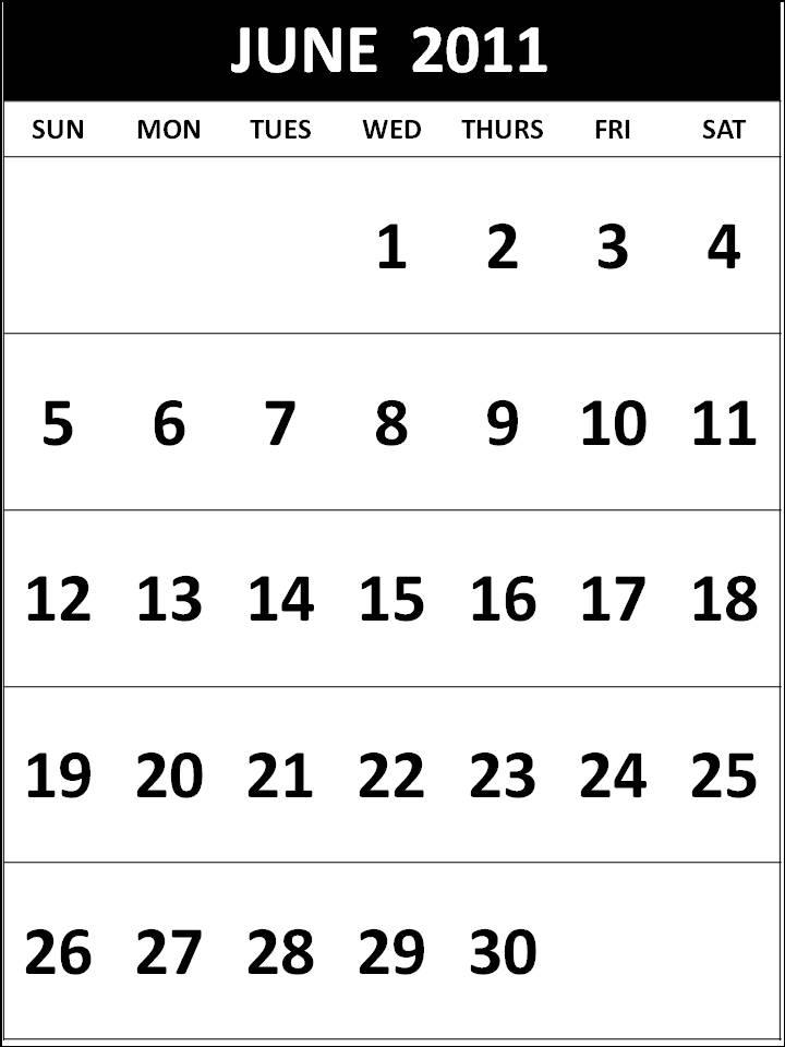 april 2011 calendar uk. april 2011 calendar uk.