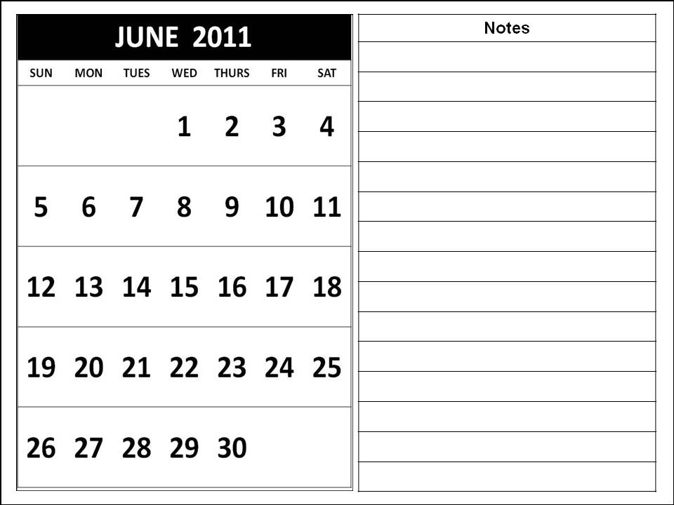 yearly calendar 2011 printable. pictures 2011 printable