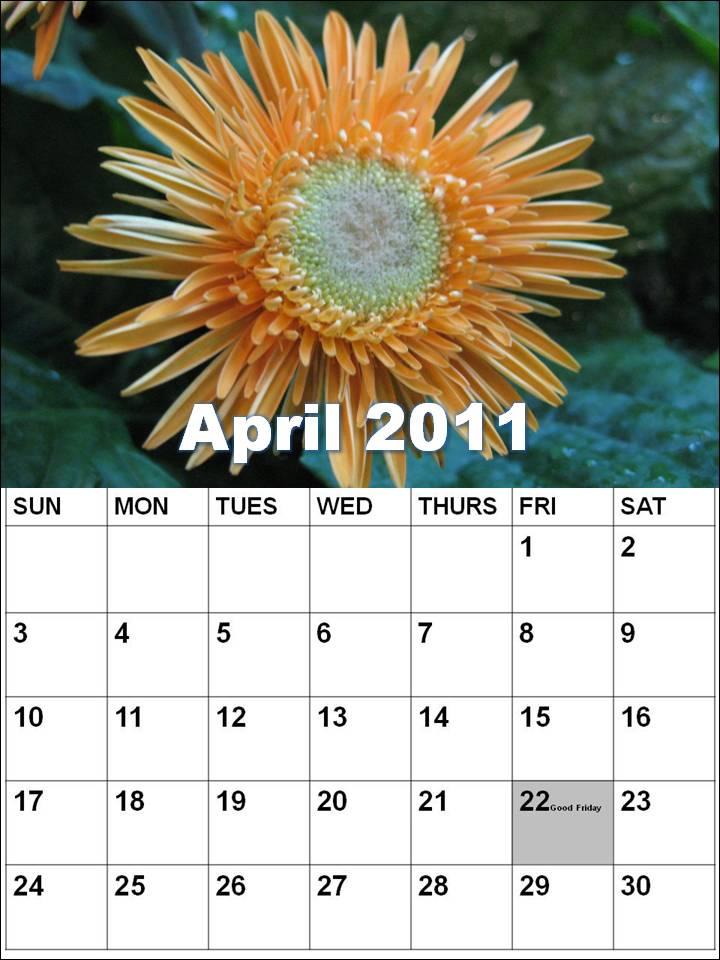 blank calendar 2010 february. lank calendar page 2008 lank
