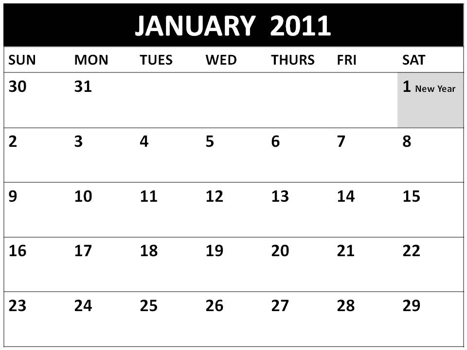 january calendar 2011 philippines. Filipino calendar in 2011.