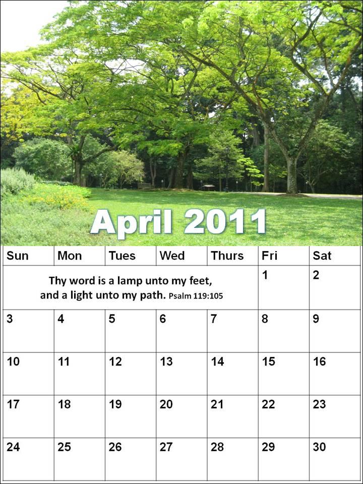 blank calendars to print. BLANK CALENDAR 2011 TO PRINT