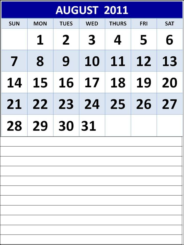 yearly calendar 2012 printable. annual calendar 2012.