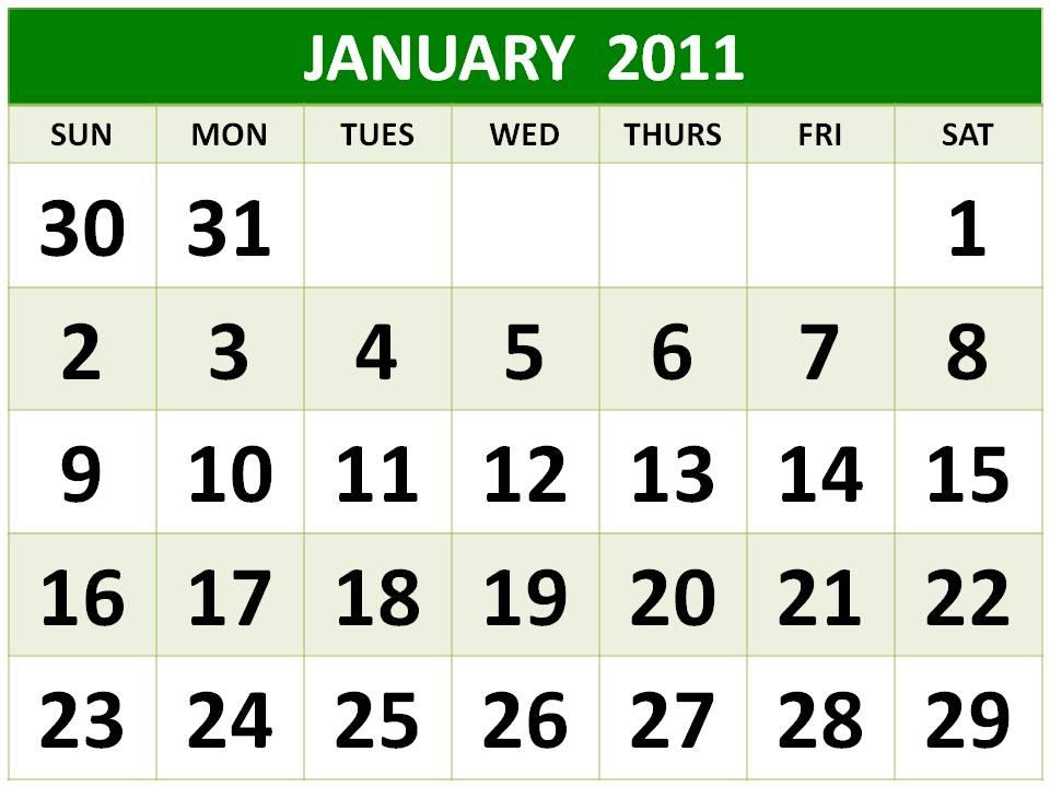 april calendar 2011 canada. Homemade printable calendar