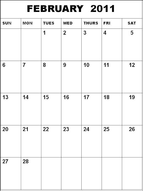 free may 2011 calendar template. Blank+calendar+template+may+2011 Printablecalendar template april april