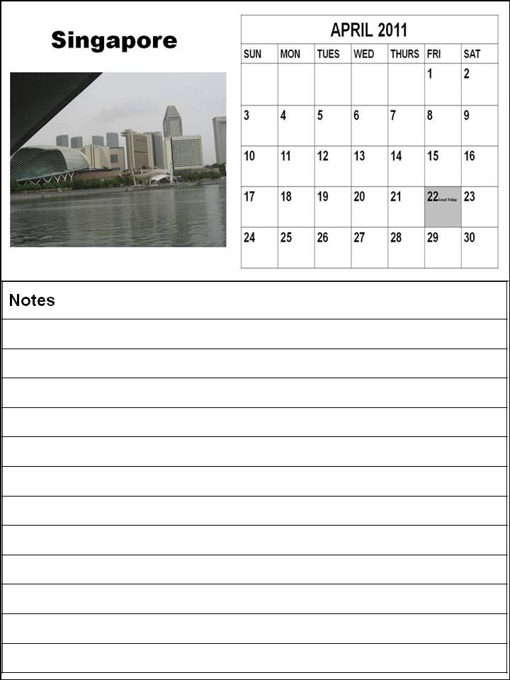 april bank holidays 2011. Bank holidays list note that