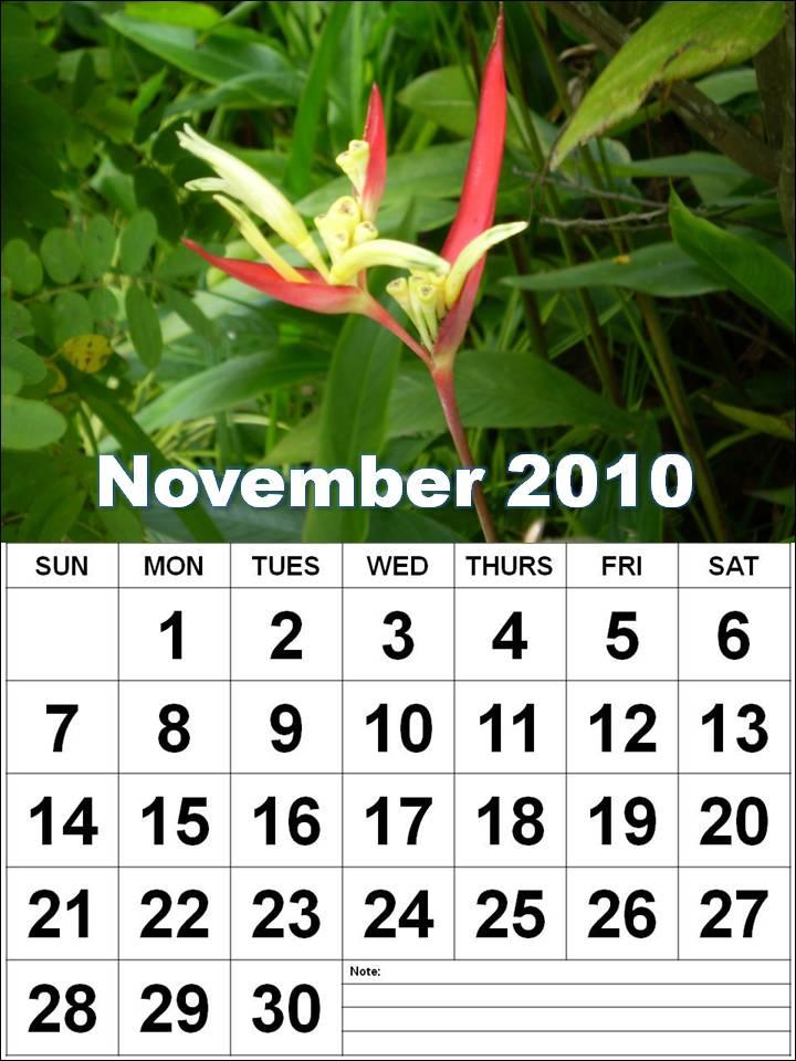Sanrio printable calendar Austin Ques