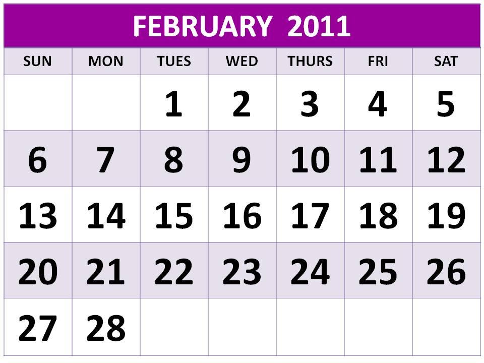 june 2011 calendar canada. may 2011 calendar canada. june