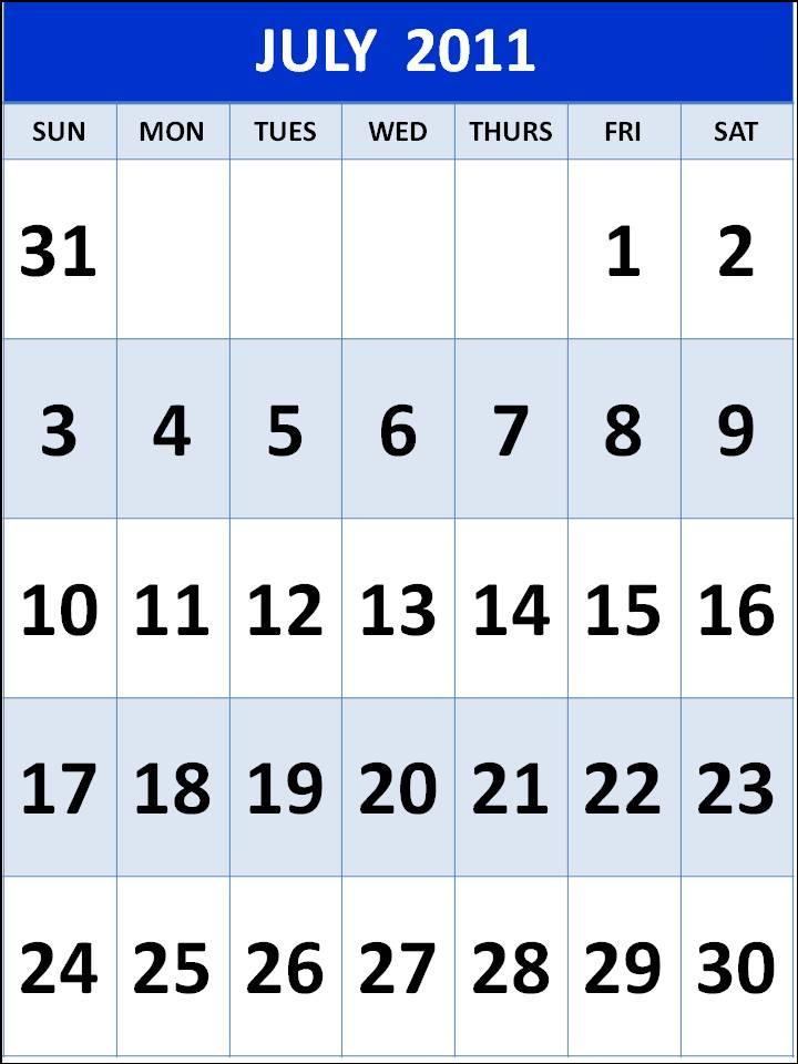 june 2011 calendar canada. July+2011+calendar+canada