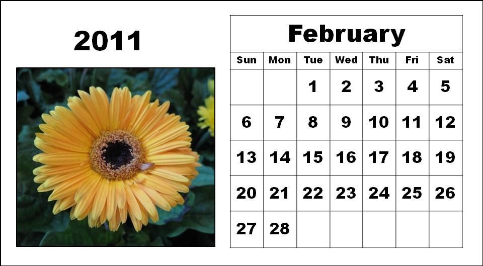 2011 calendar canada printable. calendar 2011 canada printable. calendar 2011 canada printable