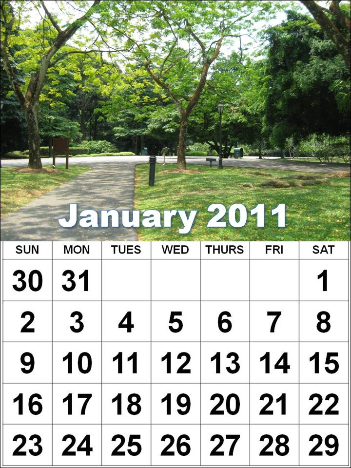 2011 calendar printable january. 2011 calendar printable january. January 2011 Calendar 960x720; January 2011 Calendar 960x720. Bampei. May 3, 08:39 AM. Does anyone know where to find the