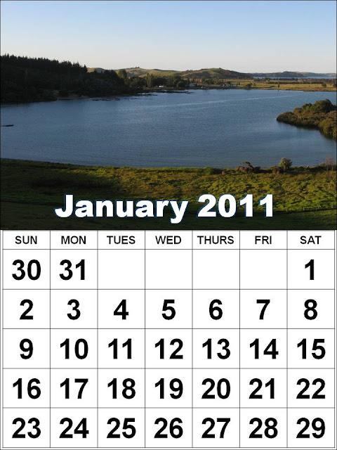 2011 calendar printable january. 2011 calendar printable january; 2011 calendar printable january. January 2011 Calendar Free Printable. Free Printable January 2011;