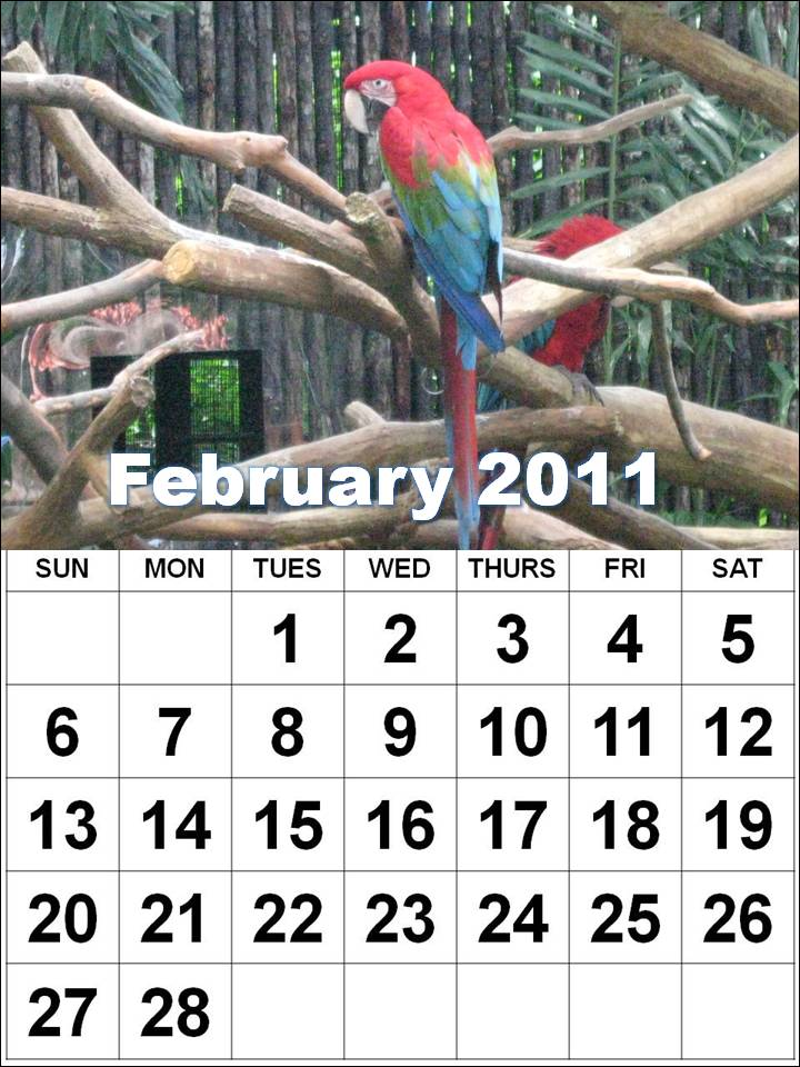 MONTH TO VIEW A5 CALENDER PRINTABLE. Printable Calendar 2011 Uk