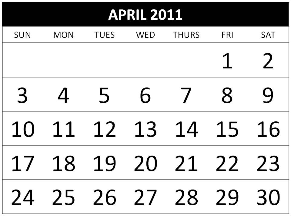 2011 calendar template with holidays. 2011 calendar template with holidays. APRIL 2011 CALENDAR TEMPLATE WITH HOLIDAYS; APRIL 2011 CALENDAR TEMPLATE WITH HOLIDAYS. MacRumors. Jul 18, 01:41 AM