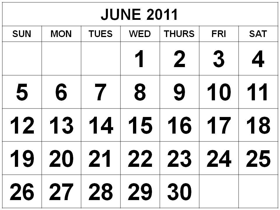 holidays in 2011. holidays. calendar 2011