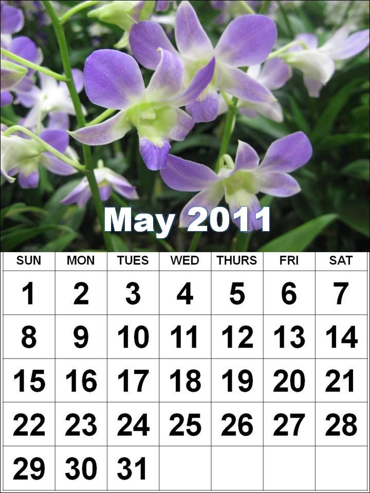 calendar 2011 april may. 2011 april may 2011 calendar