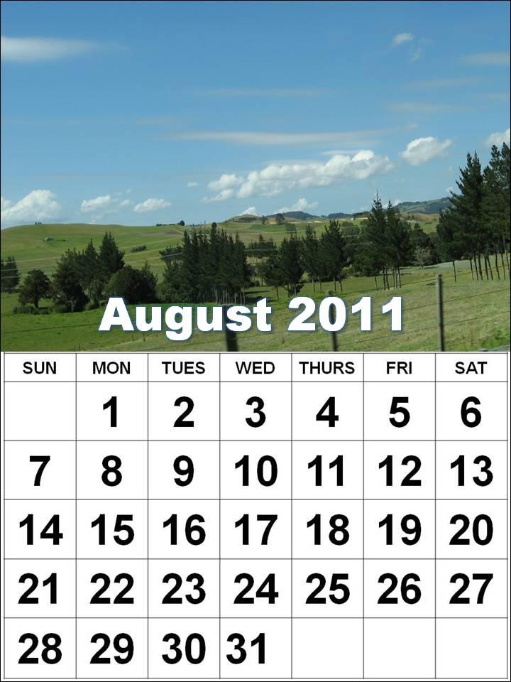 printable calendar 2011 canada. pictures 2011+calendar+canada+